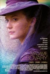 madame_bovary_poster