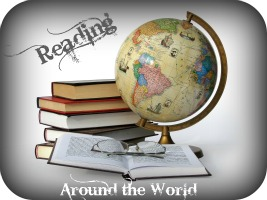 readingaroundtheworldchallenge2[1]