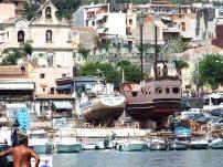 Aci_Trezza-Italy-Castielli_CC0_HQ1
