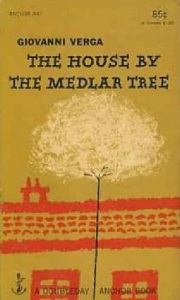 house by the medlar tree_book cover