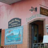 pizzeria-vecchia-marina