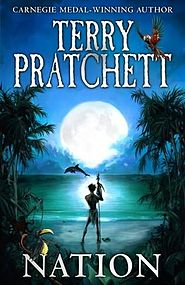 185px-Terry_Pratchett_Nation