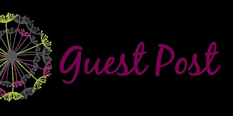 Guest-post_Dandy