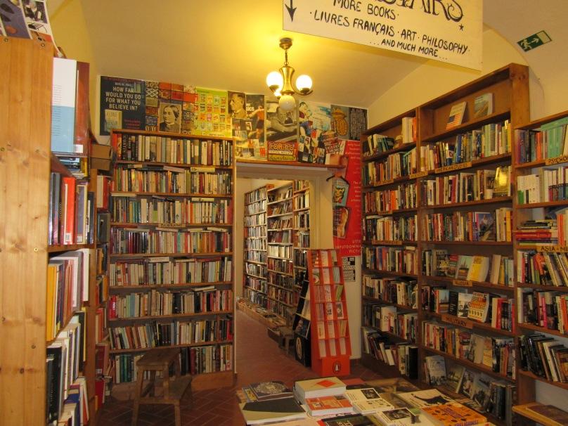 praguebookstore 2