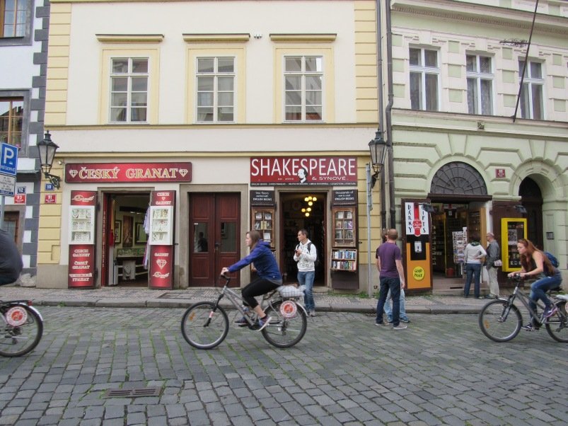 praguebookstore