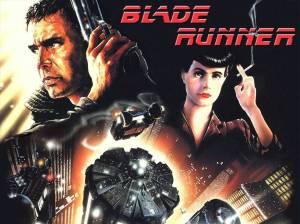 blade_runner_fondo