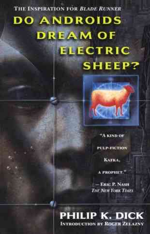 electic-sheep