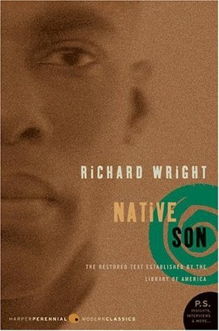 native son book review