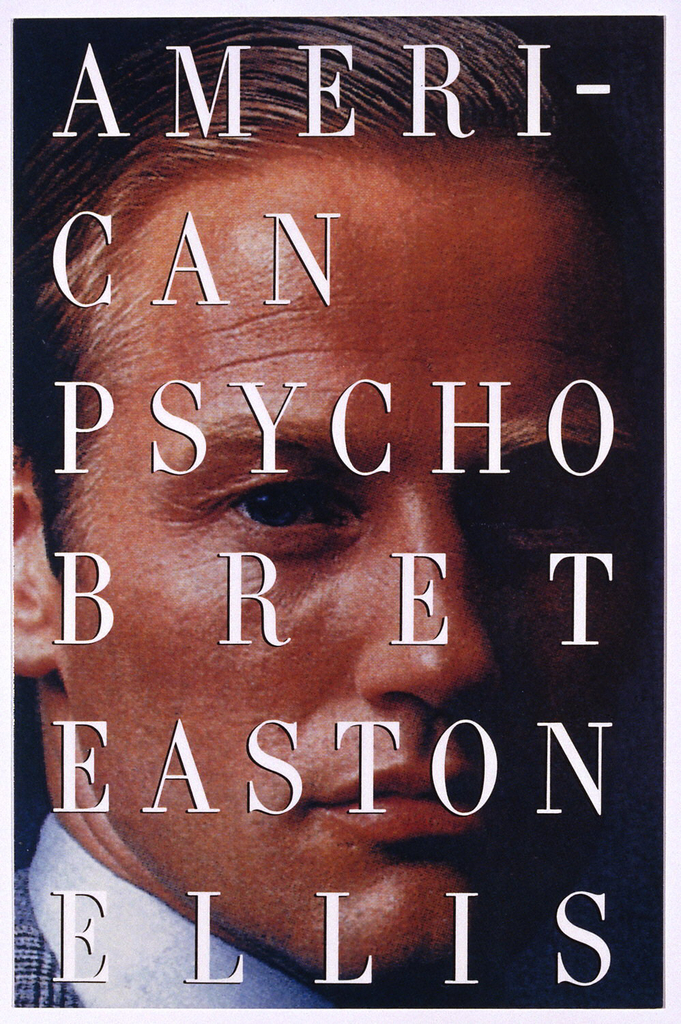 American Psycho by Bret Easton Ellis Summary & Study Guide ...