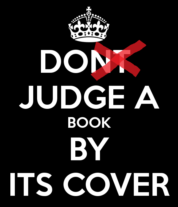 dont-judge-a-book-by-its-cover