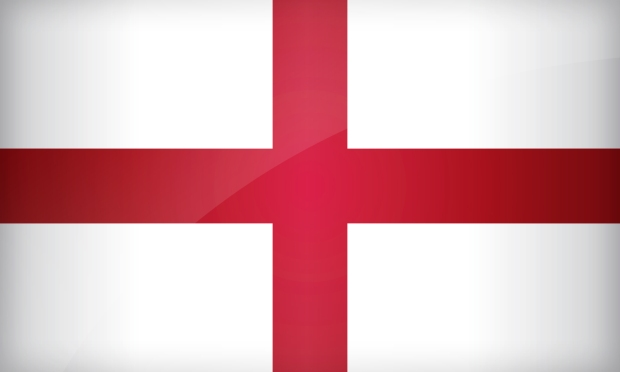 flag-england-XL