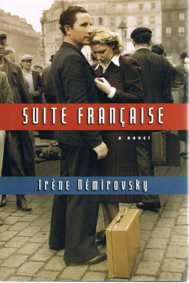 Suite-Francaise-Cover
