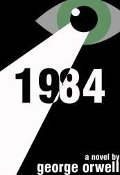 19844