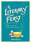 a literary feast