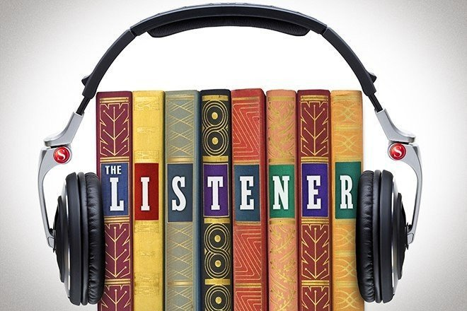 book narrators who make or break your audible experience the