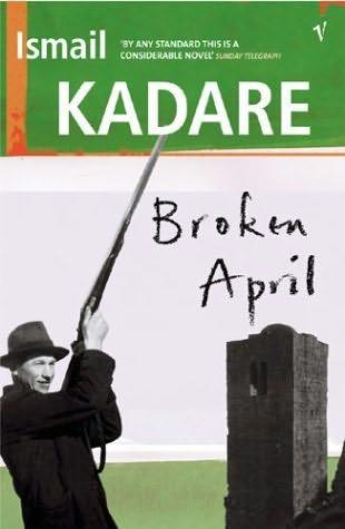 Broken_April