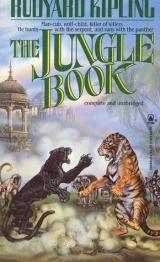 Book vs  Movie   The Reader's Room