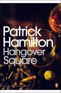 Patrick-Hamilton-Hangover-Square