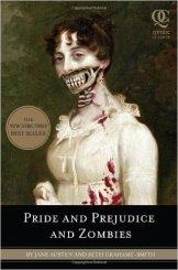 prideandprejudce
