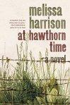 ah hawthorn time