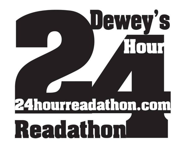 dewey2-2015