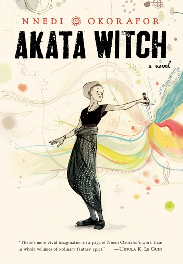 Akata-Witch-FINAL-COVER-1