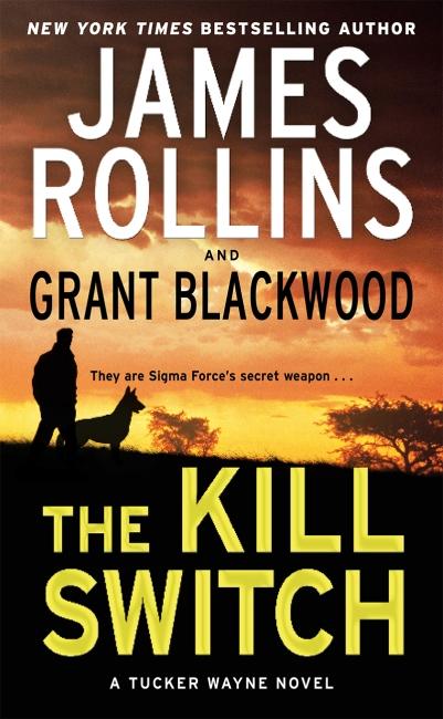 book_2014_the_kill_switch_usa