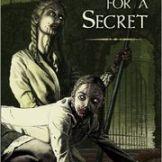Cora's book