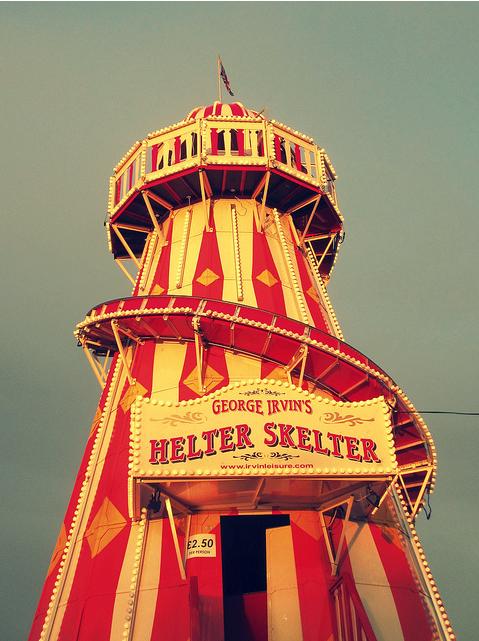 Helter-Skelter-Main
