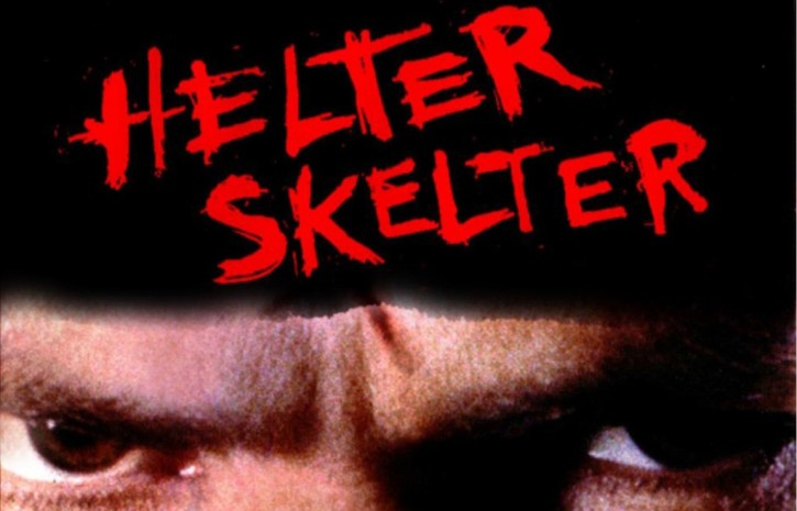 Helter-Skelter-wallpaper-1-1400x900-1024x658