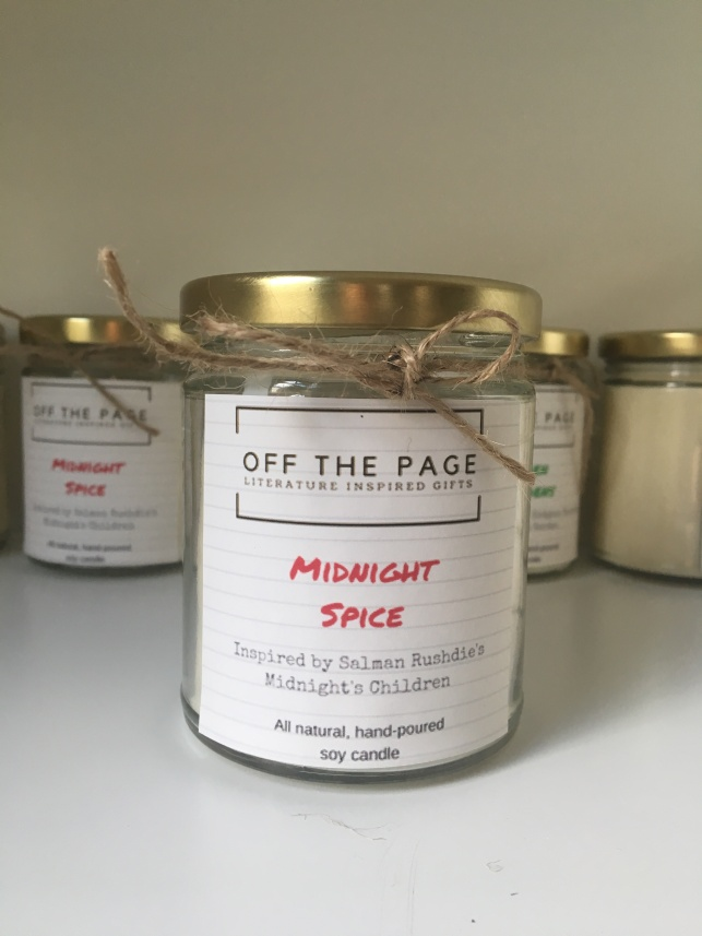 midnight-spice