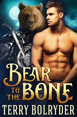bear-to-the-bone