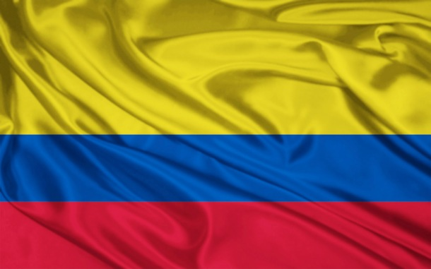Colombia-flag-2
