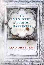 ministry of utmost
