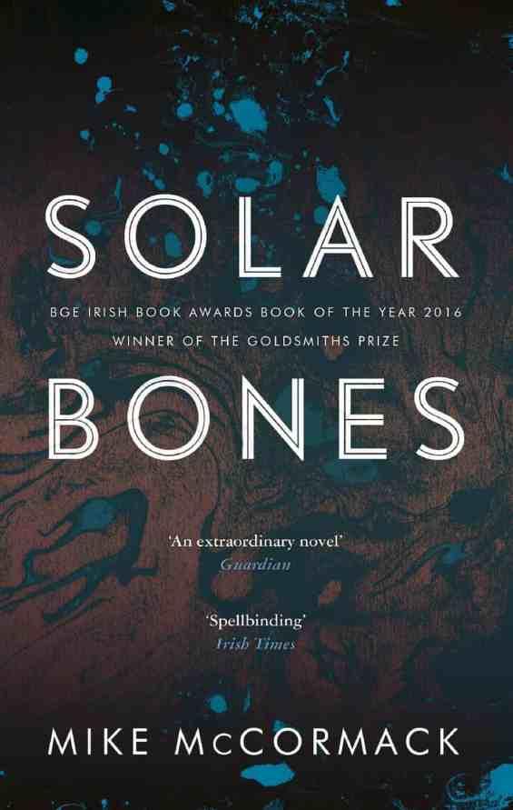 solar bones.jpg