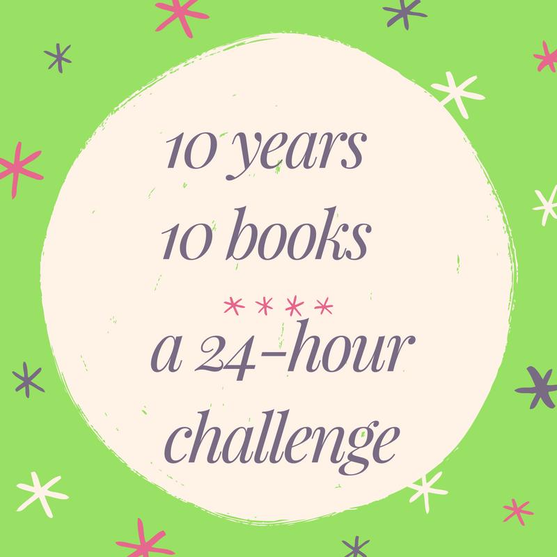 10-years-10-books.png?w\u003d800\u0026h\