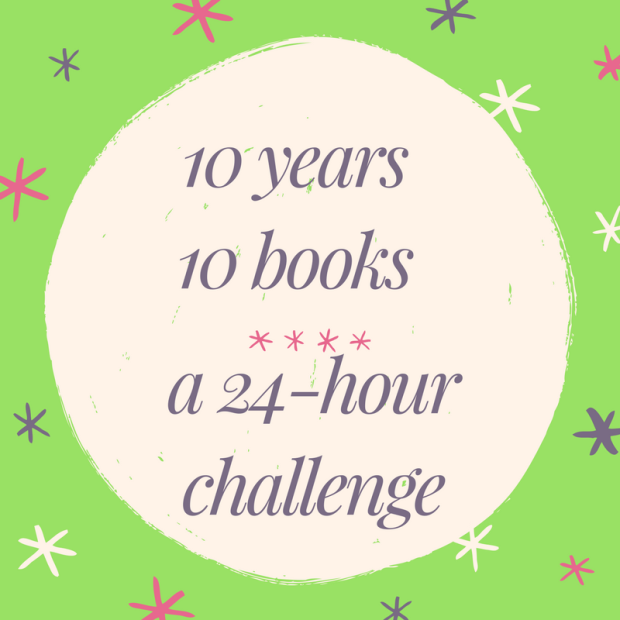 10-years-10-books