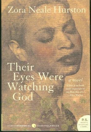 their_eyes_were_watching_god3