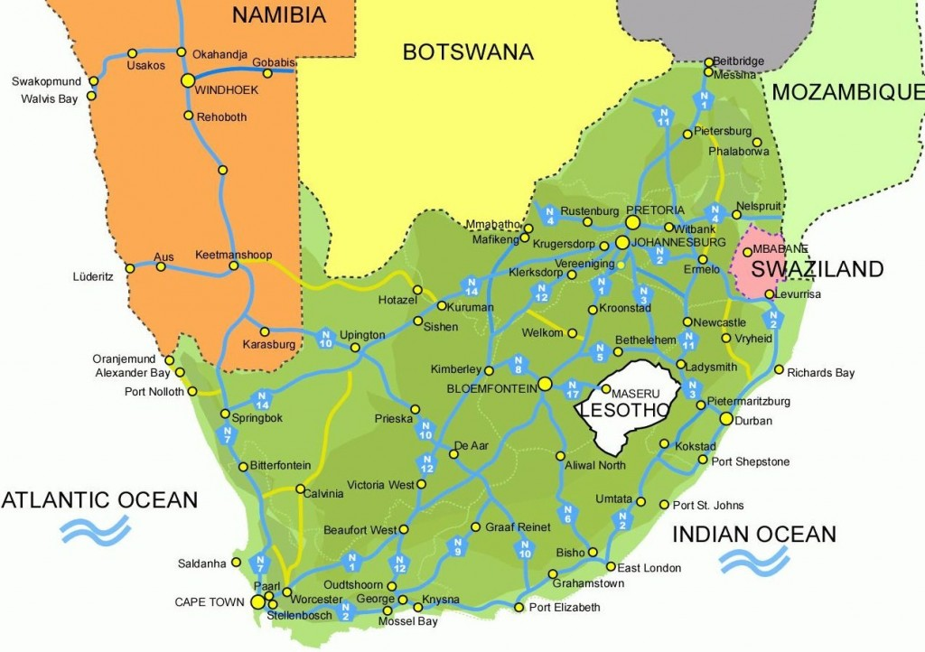 map-of-south-africa-large-1024x722