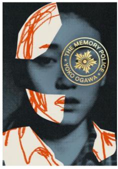 Booker International Longlist 2020: The Memory Police by Yoko ...