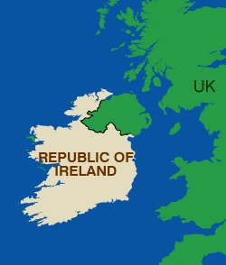 r_ireland_large