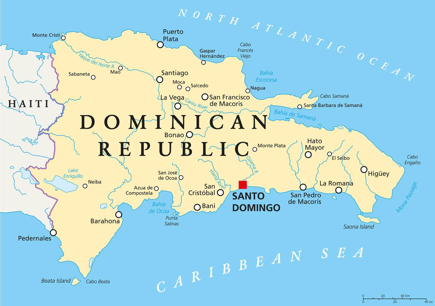 DominicanRepublic-map_123RF38616560_ml