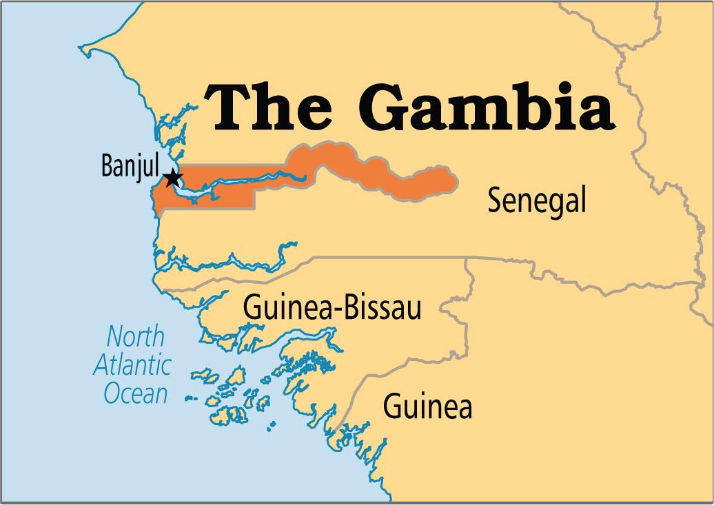 gamb-MMAP-md