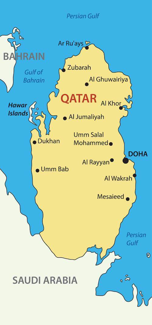 qatar_map-2