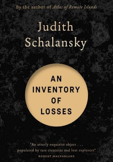 53. Judith Schalansky - Inventory of Losses 2_0