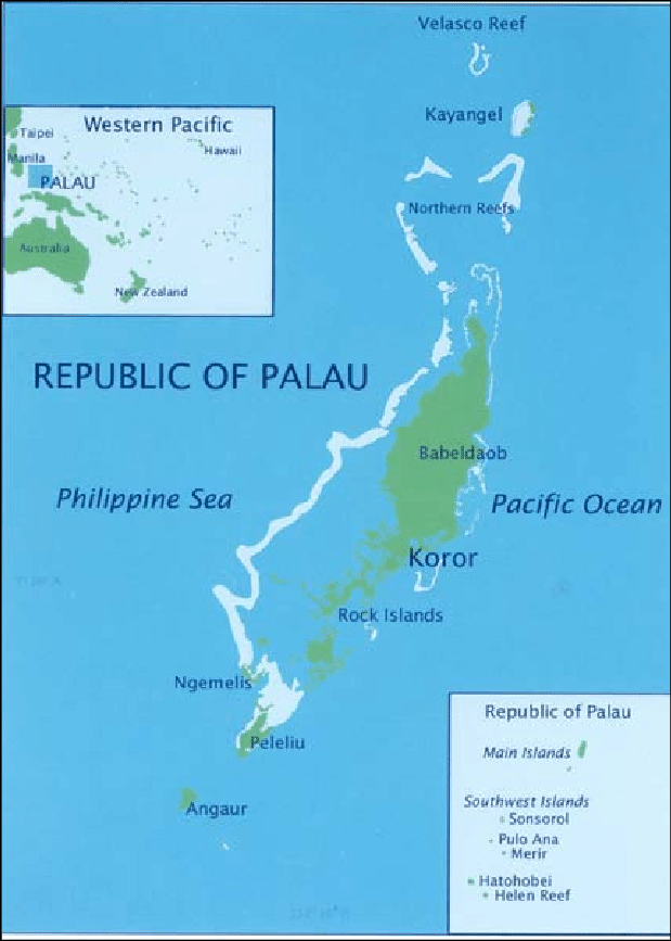 Location-map-of-Palau