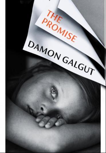 Damon Galgut - The Promise