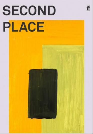 Rachel Cusk - Second Place